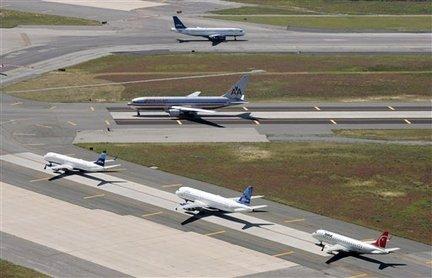 busy-runway
